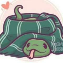 Змеёныш